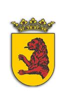 Escudo_valdes