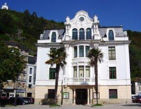 290-ayuntamiento-luarca