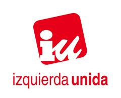 Logo_iu