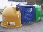 contenedores-reciclaje-b