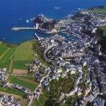 foto de Holidays Asturias