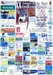 2013 Cartel Torneo Luarca (222 x 310)