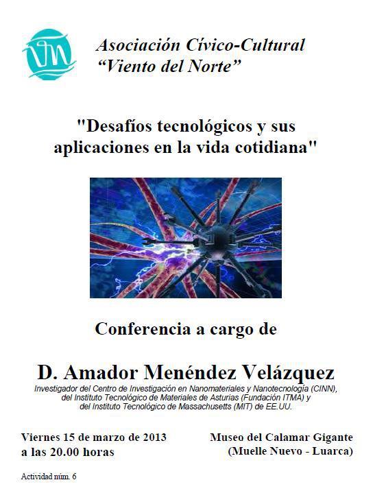 nanotecnologia y sus aplicaciones pdf