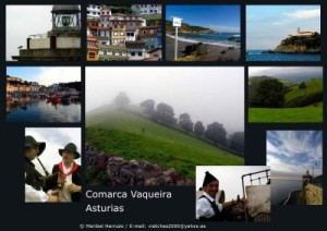comarca-vaqueira-jpg_-400x283