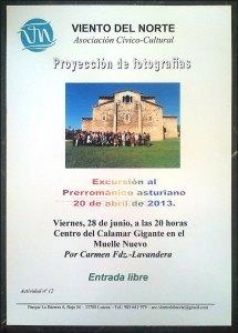 expo romanico