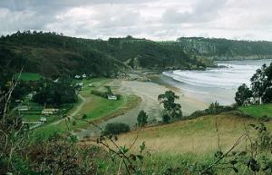 playa_de_otur