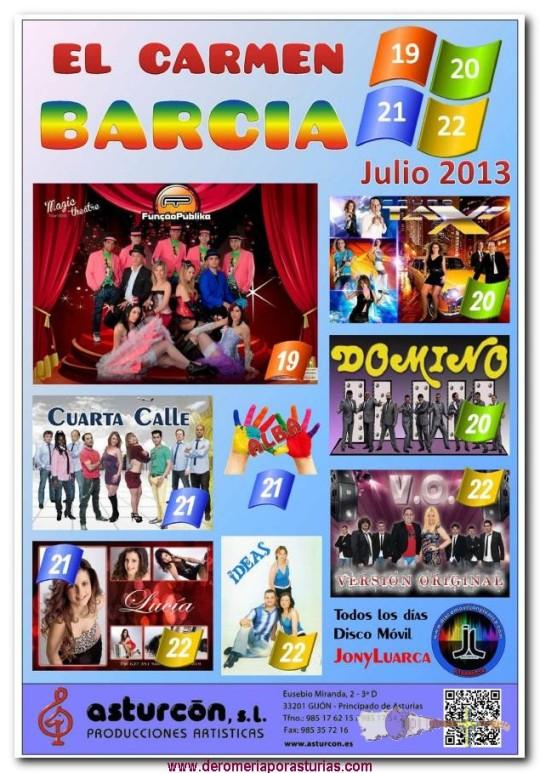 orquestas_carmen_barcia2013