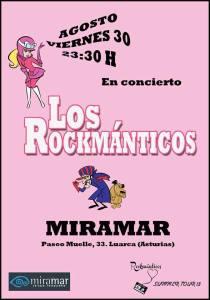 concierto1miramar