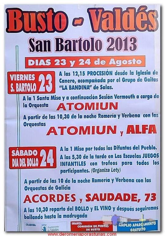 sanbartolo_busto2013
