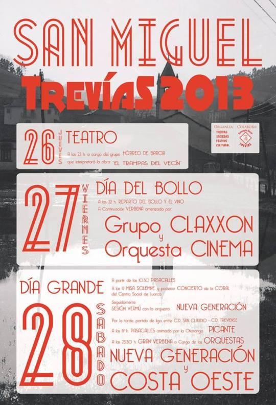 treviasanmiguel13