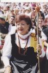 Carminina en Aristébano