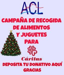 aclcaritas