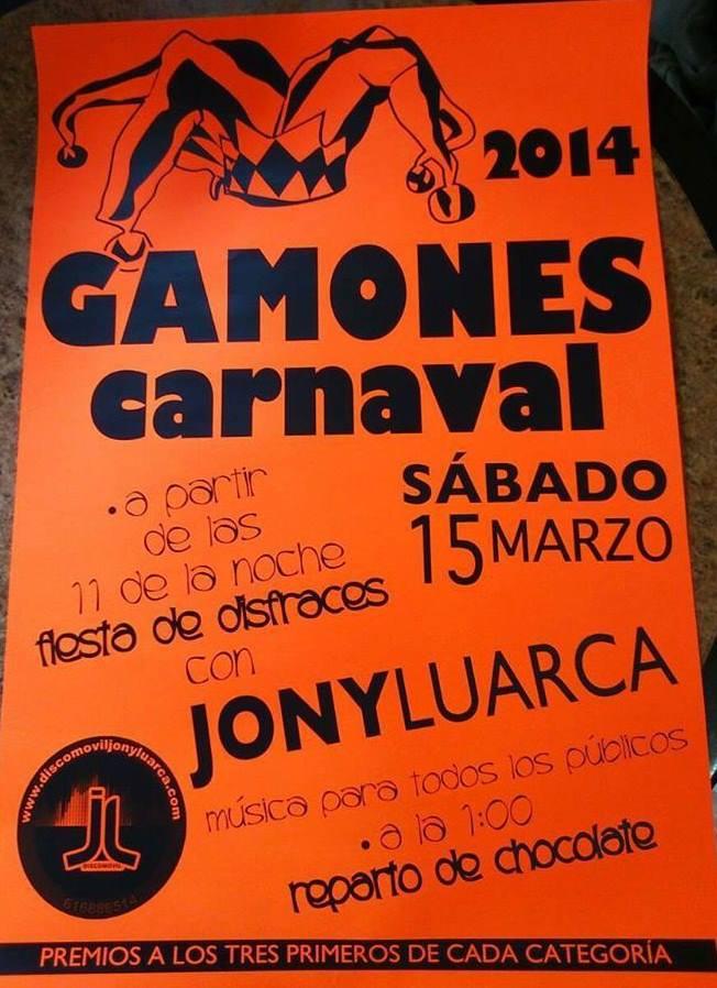 gamones carnaval14