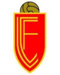 escudo luarca