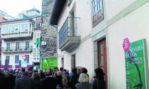 foto inauguración 2011 (Daniel R.)
