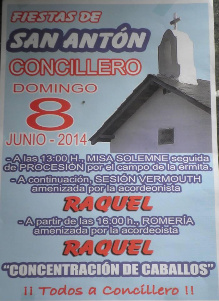 conciero14