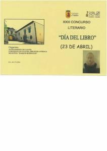 concurso literario14