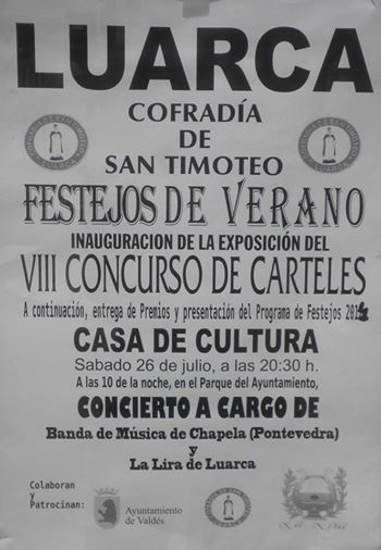 cartelestimoteo expo14