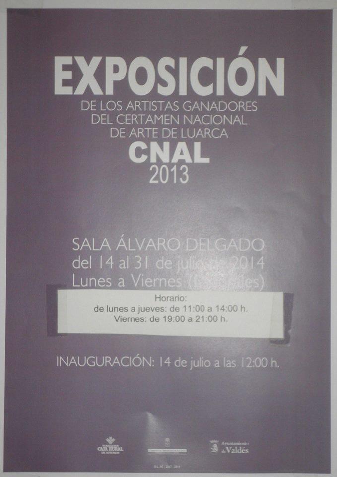 cnal14