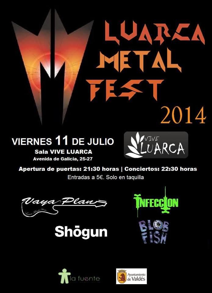 metalfest14