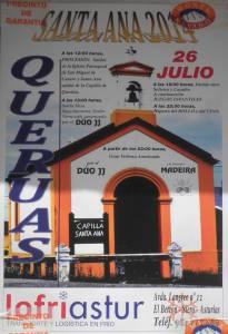 queruas14