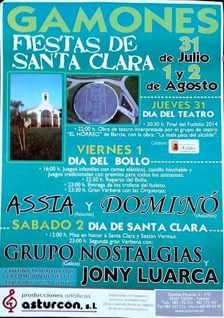 santaclara14
