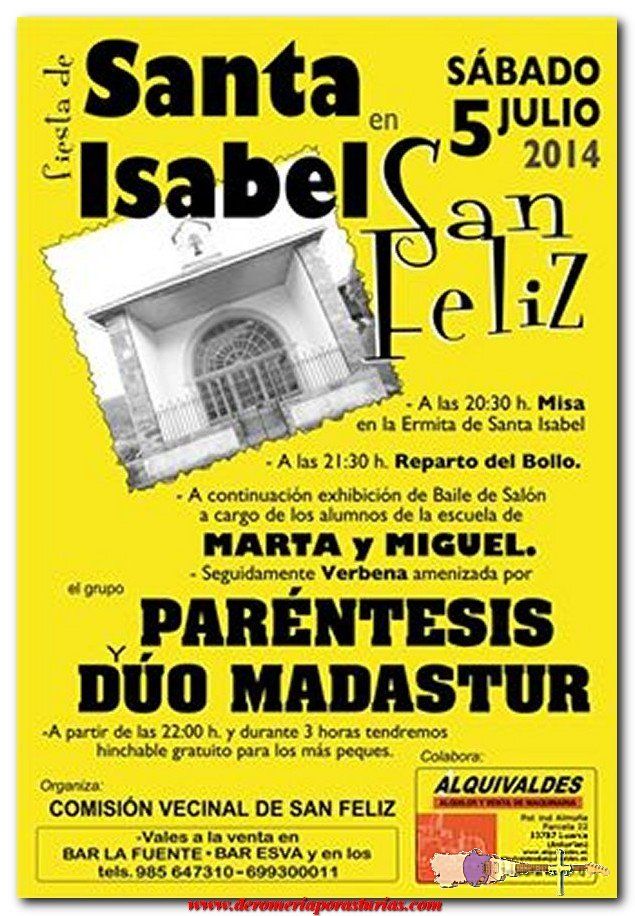 santaisabel_sanfeliz2014
