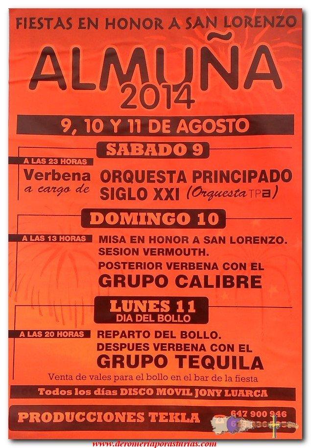 almuña14