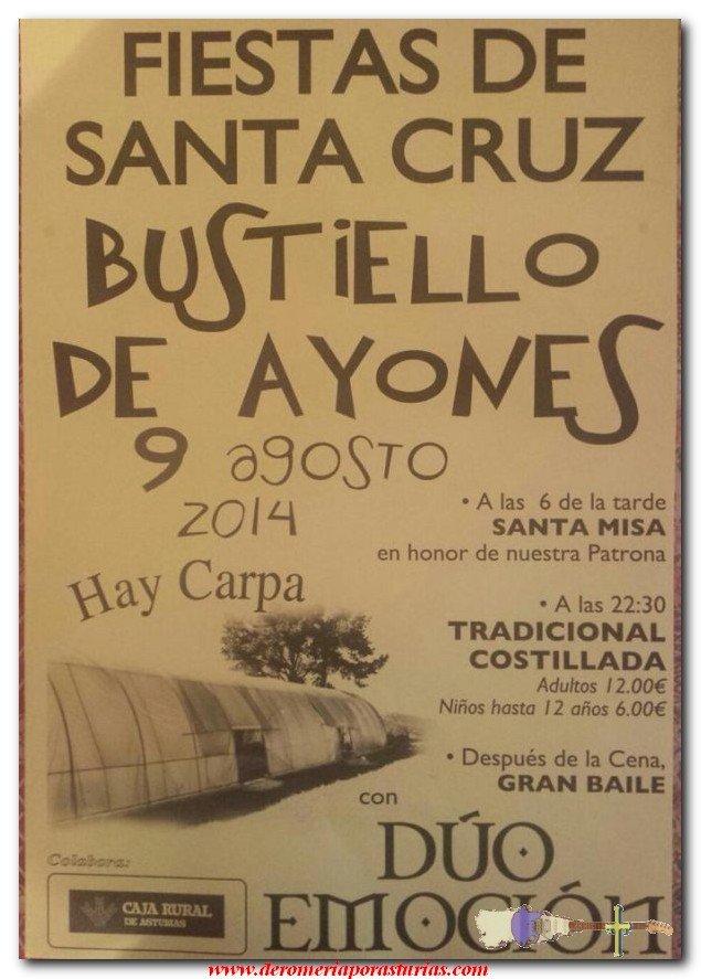 bustiello14