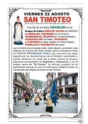 timoteo221