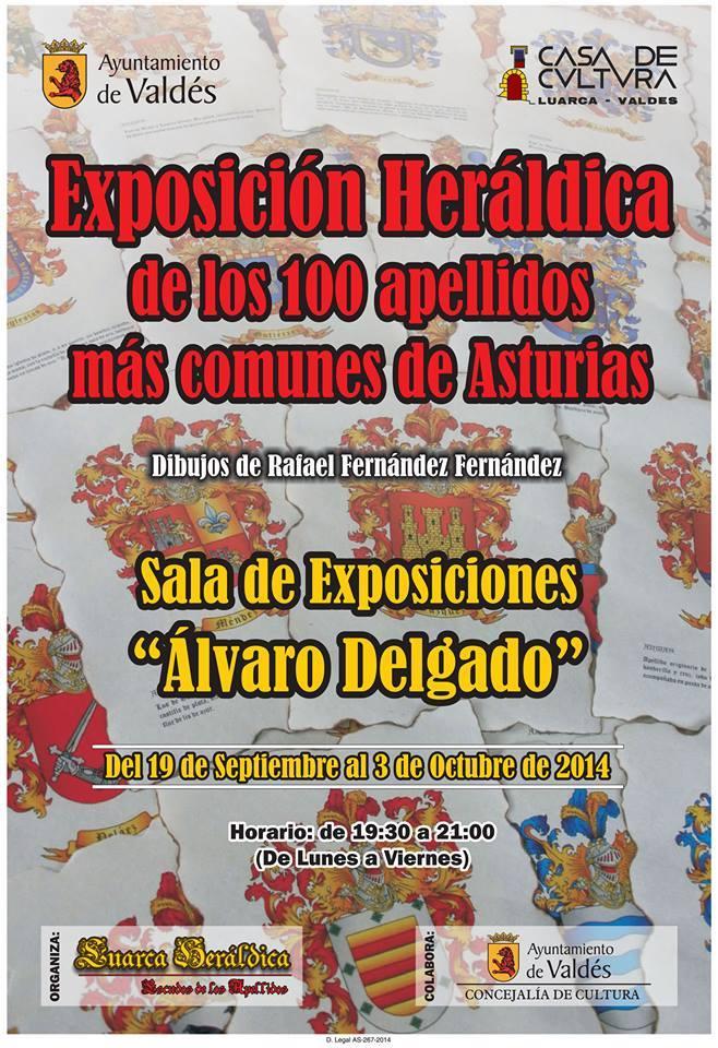 heraldica14