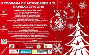 acl14navidad