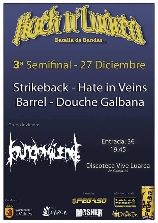 final rock14