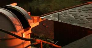 observatoriu