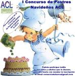 postres acl