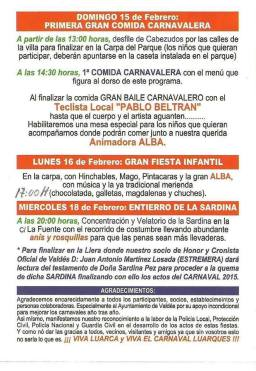 carnaval152