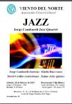 jazz282