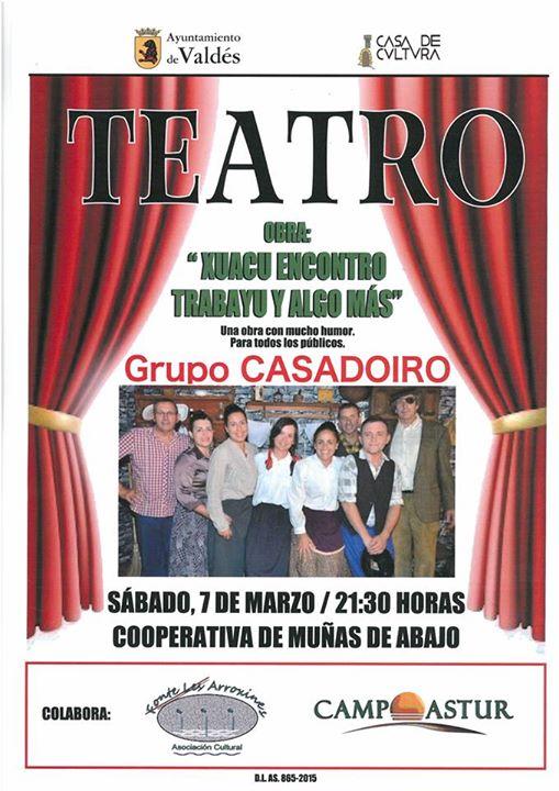 teatromuñas2015
