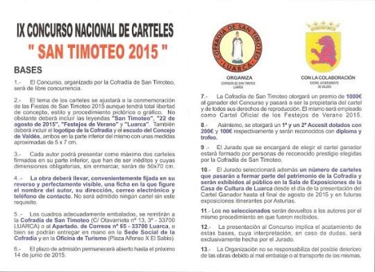 concurso carteles san timoteo15