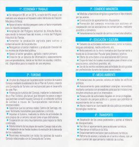 programa pp1 001