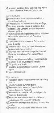 programadeforo2015(1) 001